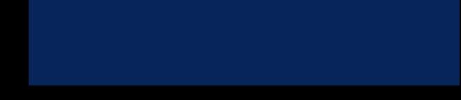 PAESSLER – PRTG - Multipoint VAD